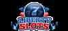 Liberty Slots Mobile Casino