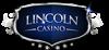 Lincoln Mobile Casino