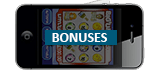 Get Bigger Bonuses with Bitcoin at Slots.lv Casino