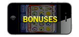 Slots.IV Mobile Casino