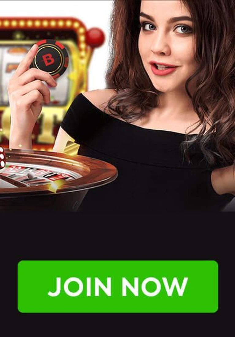 Hottest Mobile Casinos