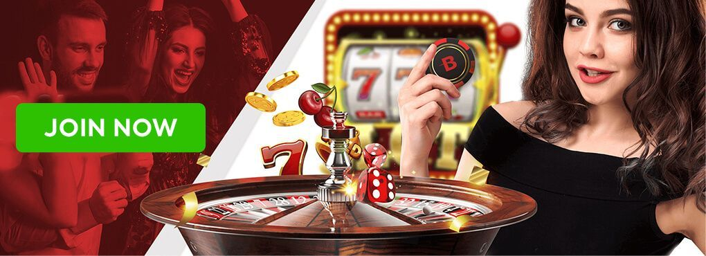 New Betsoft Slot Tiger's Claw