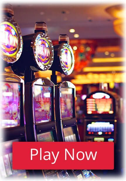 Free $25 at the New Spartan Slots Mobile Casino