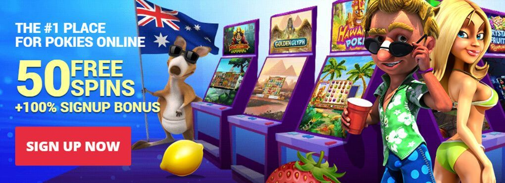PokiePlace Casino No Deposit Bonus Codes