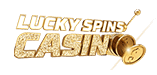 $20 Free No Deposit at Lucky Spins